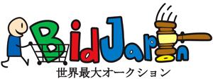 Bidjapon.com