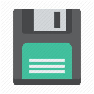 Diskette_save_download_technology_flat_icon-512