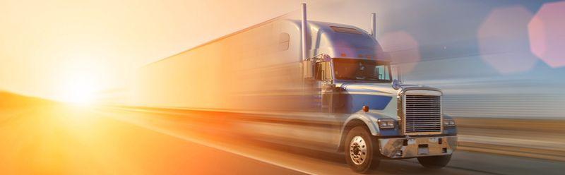 Trucker Insurance