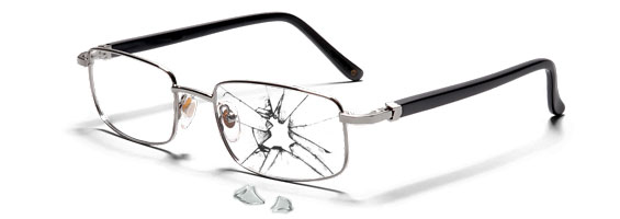 How-to-improve-eyesight