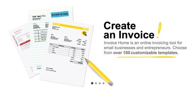 electronic receipts made easy printable customizable and free